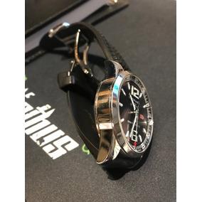 3c4ac2d5e53 Replica Relogio Chopard Mille Miglia - Relógios no Mercado Livre Brasil