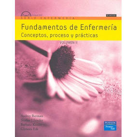 libro de fundamentos de enfermeria de margarita alba hernandez pdf