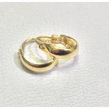 4374752f0721 Candongas Oro Para Bebe - Aretes en Mercado Libre Colombia