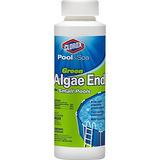 Clorox Pool &spa 60016clx Green Algae Control