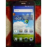 Benq F5 Xiaomi Redmi 4a Alcatel Nokia Lote Celulares Baratos