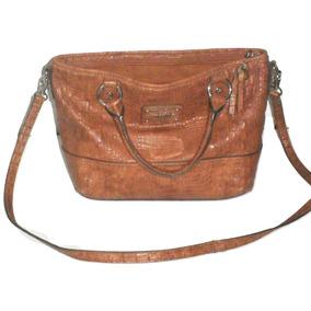 fe279d0b95e9 Bolsas De Piel Usadas Originales Usado en Mercado Libre México