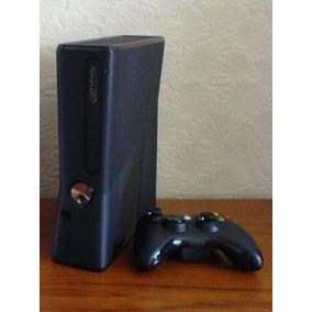 Xbox 360 Rhg + 50 Juegos