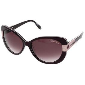 Oculos De Sol Roberto Cavalli - Óculos no Mercado Livre Brasil f157ad4425