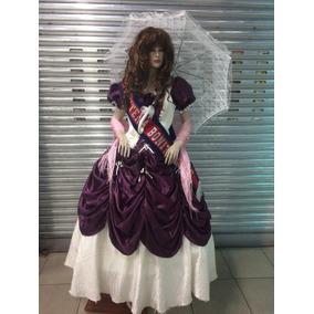 Alquiler de vestidos en guayaquil mujer bonita