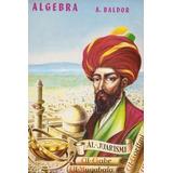 Libro Algebra De Baldor+ejercicios Resuelto
