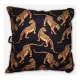 Almohadon Leopardo - Pattauf Oficial