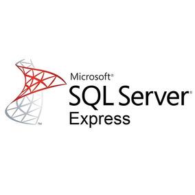 Sql Server Assistência Avançada Hora De Treinamento