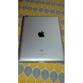 Mi Ipad Appel 3 16 Gb Remato Escucho Ofetas