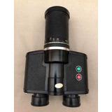 Binoculares Kalimar Usados Zoom De Acercamiento Y Distancia.
