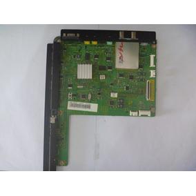 Placa Principal Samsung Un32c4000pm Bn91-06144k Bn41-01515a