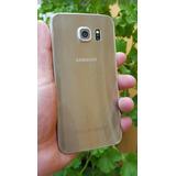 Vendo O Cambio Samsung S6