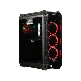 Abs Battlebox Último Panzer-g Nvidia Geforce Gtx 1080 Ti 11