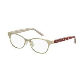 Armação Infantil Lilica Ripilica Armacoes - Óculos no Mercado Livre ... 8bf8d193f4