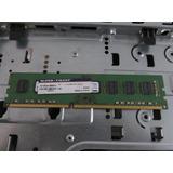 Memoria Ram Super-talent W1600ub8gv 8 Gb