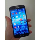 Samsung Galaxy Mega 5.8 Gt-i9150 8mpx Pantalla Bien Grande