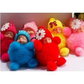 Torcida Baby Internacional - Brinquedos e Hobbies no Mercado Livre ... 485c7d8af7b80