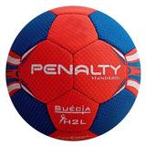 b157d941e4 Hummel Handball - Vôlei e Handebol no Mercado Livre Brasil