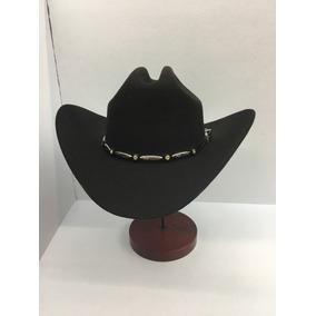 Texana Stetson 500x - Hombre en Mercado Libre México 2cfb806e463