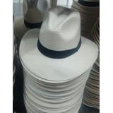 Sombrero Aguadeño Económico en Mercado Libre Colombia fab219aef63