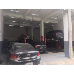 Caixa De Cambio Automatica Al4 307 Ja Conserto E Instalacão