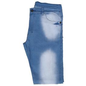 Kit 10 Peças De Calça Jeans Masculina Com Preço Ótimo
