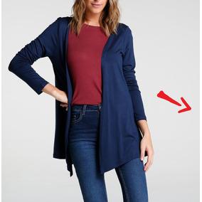 Cardigan Plus Size Moda Feminina, Casaco , Boutique, Roupas