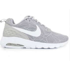 Tênis Nike Air Max Motion Lw Se 844895-006