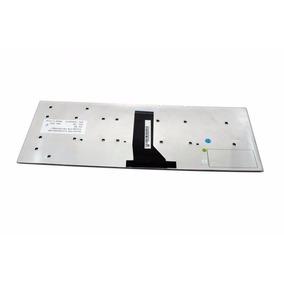 Teclado Acer Aspire E14 Es1-411-c8fa Es1-431 Es1-431-c3w6 Br