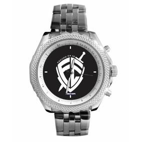 399e9ba51ef 10000 Escudos Portugal Masculino - Relógios no Mercado Livre Brasil