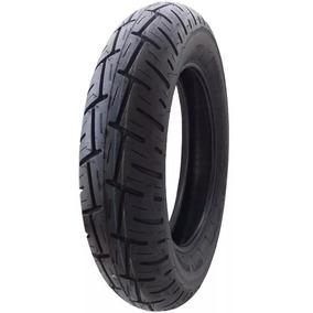 Pneu Traseiro Suzuki Intruder 125 3.50-16 Pirelli + Largo