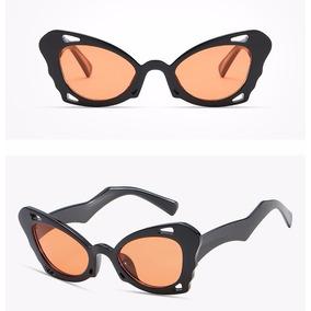 c6eb580327a8e Oculos Sol Pin Up Borboleta Inspiration Katie Holmes Uv400