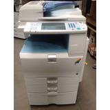 Fotocopiadora Multifuncional Ricoh Mpc 2051
