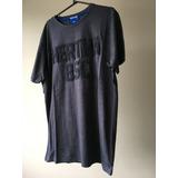 Camisa Original Bordada Tamanho G (large) Hertha Berlin Sc