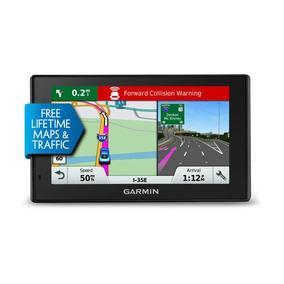 Garmin Driveassist 50 Lmt - Dashcam - Bluetooth - Smartlink