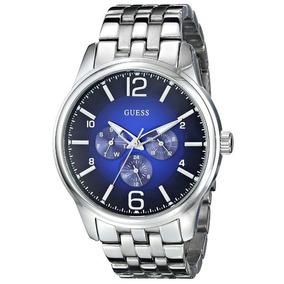 Reloj Guess Mujer Steel W11566l1 - Relojes en Mercado Libre Perú 8924a3730667