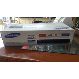Samsung Bd-h5500 - Reproductor De Blu-ray (3d), Negro