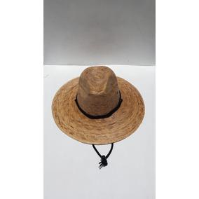 Sombrero Sahuayo De Palma Indiana Explorer 1dcfc8813f5c