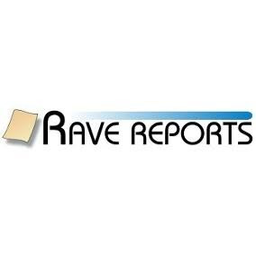 Rave Reports D7 Ao 10.2 + Quickreport Para 10.2 Tokyo