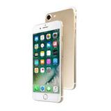 Celular iPhone 7 Original 32 Gb+brindes 12 Vezes Sem Juros