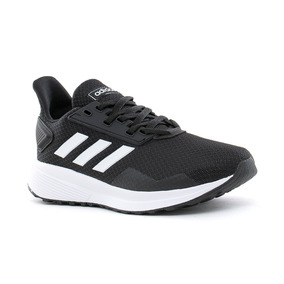 Zapatillas Duramo 9 K adidas Team Sport Tienda Oficial