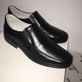 f5bfcebf0b Sapato Masculino Branco Envernizado - Sapatos no Mercado Livre Brasil