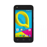 Smartphone Alcatel U3, Branco, 4055j, Tela De 4