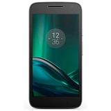 Motorola G4 Play 4ta Gen. 16gb 2gb 8mpx Outlet Gtía