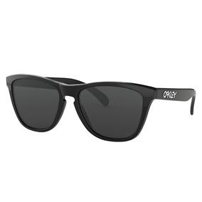 Oculos Oakley Frogskins 24 289 - Óculos no Mercado Livre Brasil 6e4316d3e0