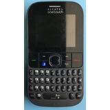 Celular Alcatel One Touch 3075 - Claro