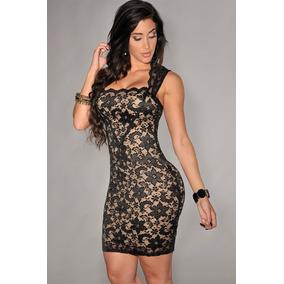 Venta vestidos de fiesta baratos santiago