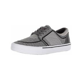 Zapatos Toommy Hilfiger 8,5