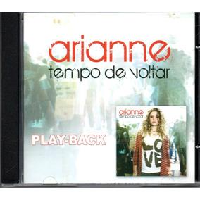 gratis a musica por me amar arianne playback