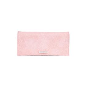 Billetera Billabong St Lucia Wallet Pink Mujer